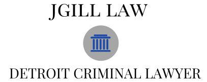 jgill law