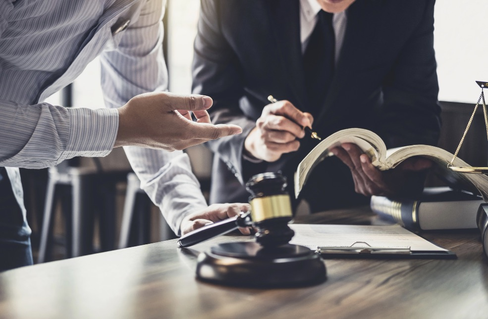 4 differences between civil and criminal law